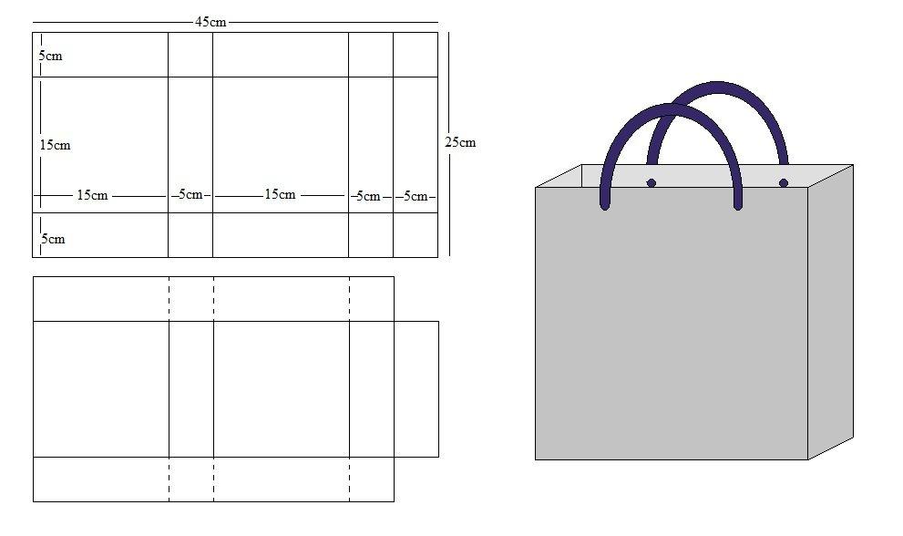3 bastelideen mit folien folien mit anleitung. Black Bedroom Furniture Sets. Home Design Ideas